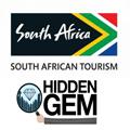 Part of the South Africa Tourism Hidden Gems Programme