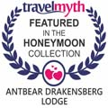 featured in travel myth honeymoon collection