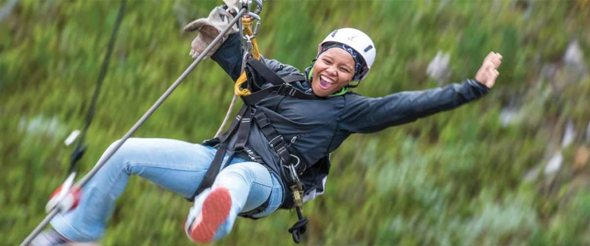 drakensberg-activities-canopy-tour