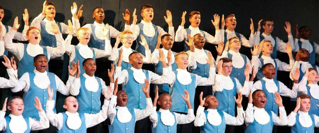 drakensberg-activities-drakensberg-boys-choir