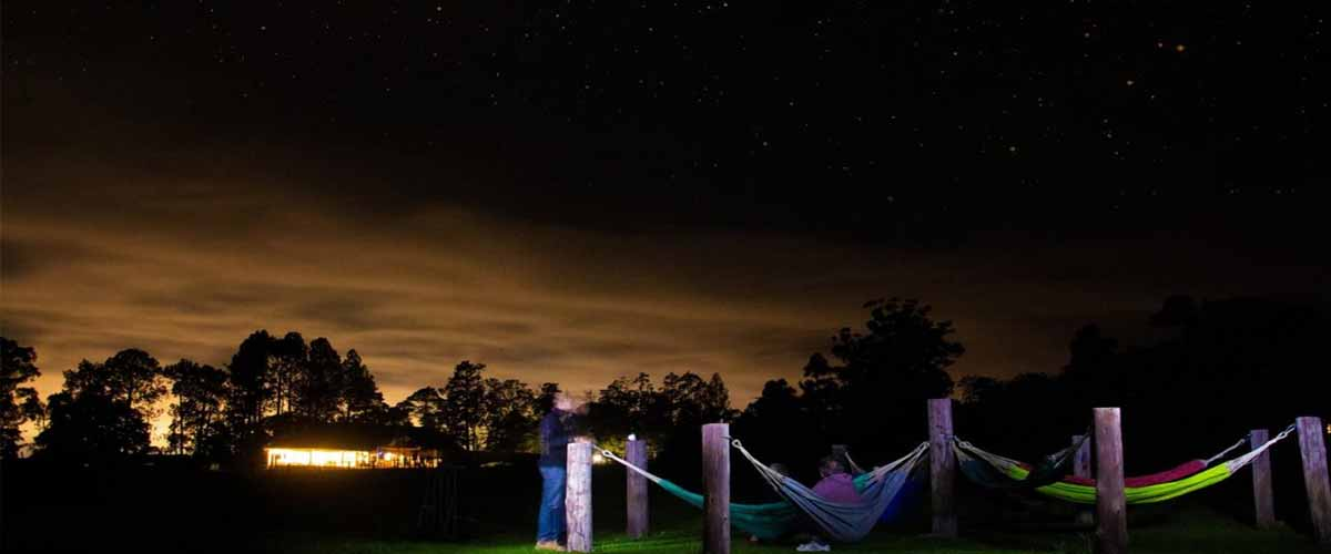 drakensberg-activities-star-gazing-hammock-camp