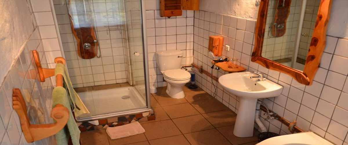 garden-view-bathroom
