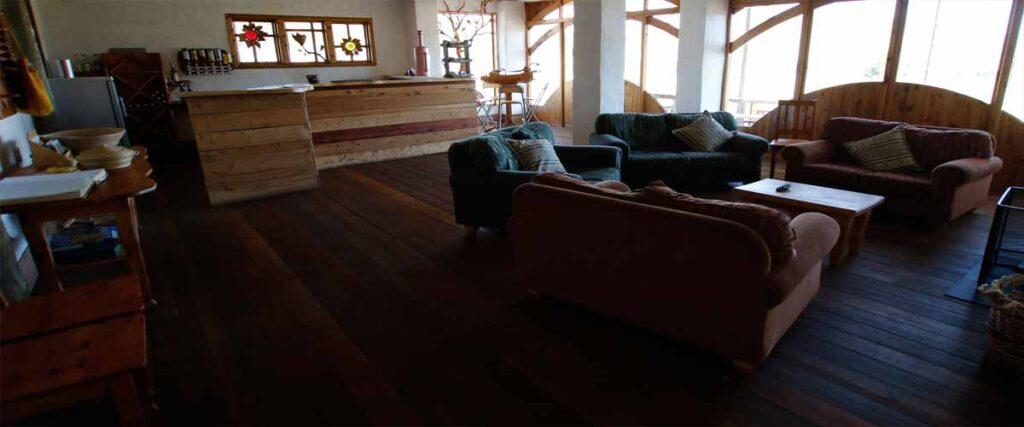 lodge-bar-and-lounge