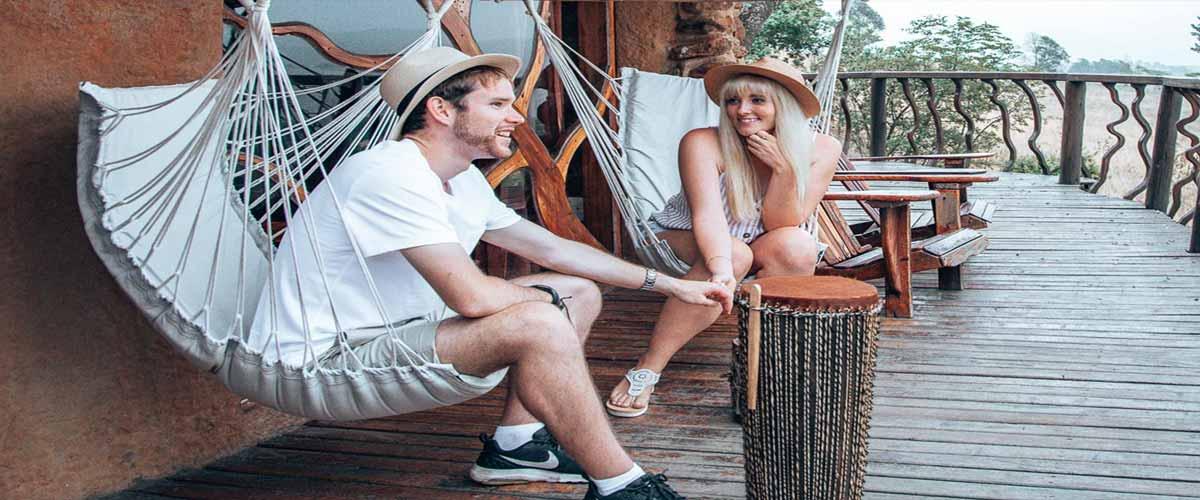 luxury-cave-hammock-chairs