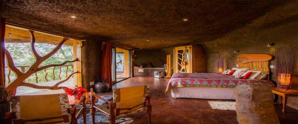 luxury-cave-interior