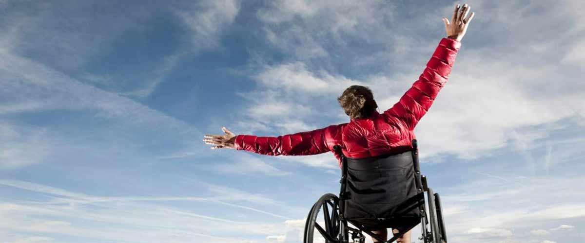 Drakensberg wheelchair friendly accommodation