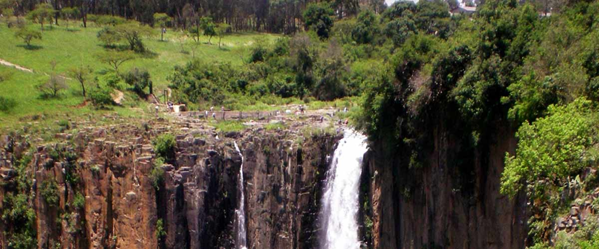 KwaZulu Natal Midlands